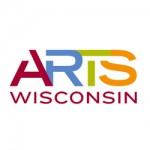 Arts Wisconsin