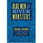 Blue Men and River Monsters cover