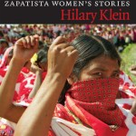 Zapatista Women Tell Their Tales