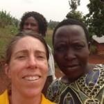 Ebola Survivor Corps