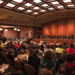 HIGHLIGHTS: Public Hearing on Right-to-Work