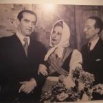 Searching for the Bones of Federico García Lorca