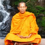 Buddhist Practices and Topics with Diamond Way
