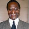 Richard Scott Sr.