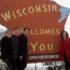 wisconsin_welcomes_you