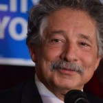 Soglin: Madison Does Not Belong to Insiders