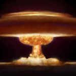 Tony Talks Armageddon