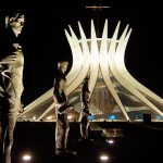 Brazilian Political Climate