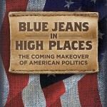 Blue Jean Nation