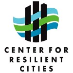 Center Resilient Cities