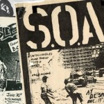 Salad Days: DC Punk Retrospective