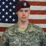 Sergeant Bergdahl & Legalization of Marijuana