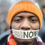 Native Struggles Against Climate Injustice