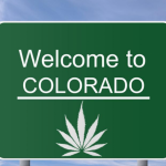 How is Weed Legalization Going in Colorado?