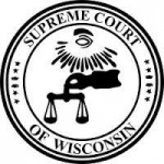 Wisconsin Supreme Court Race