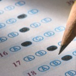 No Child Left Behind & Standardized Testing