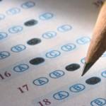 No Child Left Behind & Standardized Testing