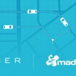 Madison Alders Pass Regulations on Uber