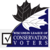 WI League of Conservation Voters