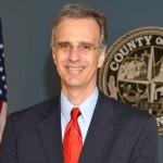 Joe Parisi: State Budget Takes Aim At Dane County
