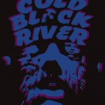 """COLD BLACK RIVER"" rocks WORT live from the studio Friday 5/22/15"
