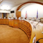 Private Voucher Schools Big Winner in GOP Education Package
