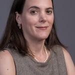 Lauren-Brooke Eisen from the Brennan Center for Justice
