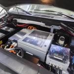 Building A Better Battery