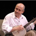 The Physics of the Banjo