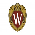 UW Board of Regents Seeks To Trademark 'Wisconsin Idea'
