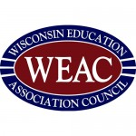 Racine Educators Retain Voice in Employee Handbook Decisions