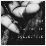 Community Empowerment with the ArtWrite Collective
