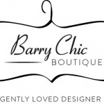 Lisa Barry of Barry Chic