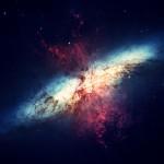 Radio Astronomy: Teens Discover Pulsar