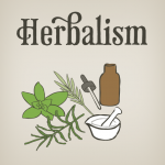 Alexandra: herbalist student  (also first week of the WORT on-air pledge drive)