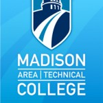 Construction apprenticeships at The Madison College