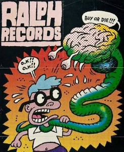ralph-records-buy-or-die
