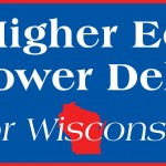 Wisconsin Students Owe Billions