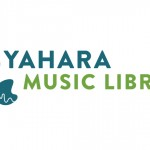 Tone Madison: One Year of the Yahara Music Library