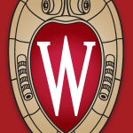 """UW Kohler Fellows hash out, """"What is Memory?"""""""