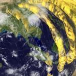Plasma Tubes Surround the Earth!