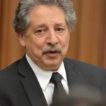 Homeless Advocates Dumbfounded by Soglin's Veto