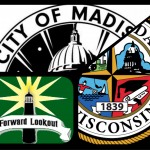 This Week in Local Government (Aug. 17th-23rd)
