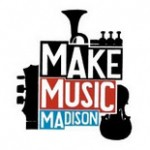 Make Music Madison