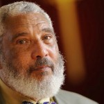 Rev. Graylan  Hagler discusses race in America