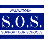 Support Our Schools Wauwatosa