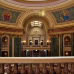 Wisconsin State Budget Update