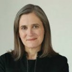 Amy Goodman on A Public Affair