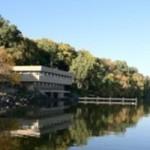 La Limnología, los lagos de Madison y #MonitorMendota