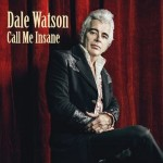 Lone Star rebel Dale Watson plays live on Back to the Country